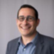 Moshe Zulberg.jpg