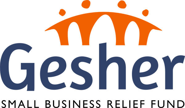 Gesher.png