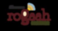 roogah - Become Partner Transparent.png