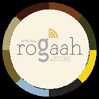 Find Rogaah Brands at Rogaah.Store