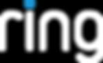 RingWhite.png