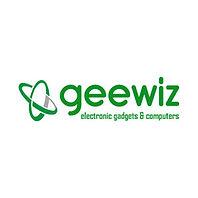 Find Sensibo at geewiz.co.za