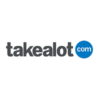 Find Rogaah Brands at Takealot.com