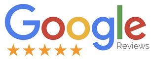 Google reviews logo-min.jpg