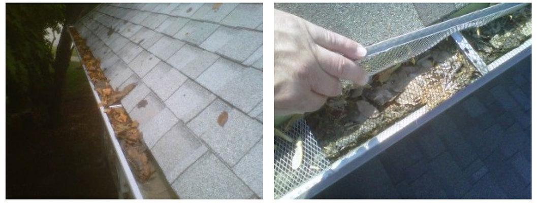 dirty gutters being cleaned.jpg