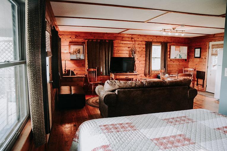 cabin-interior-on-White-River.jpg