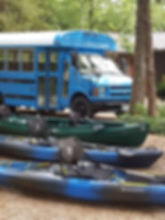 float-trip-canoes-and-kayaks.jpg