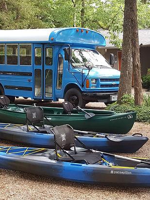 float-trip-canoes-and-kayaks.jpg