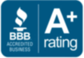 BBB accredited 5 star rating.jpg