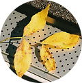 Yellow leaf png.png