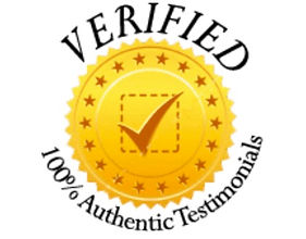 verified testimonials.jpg