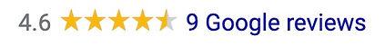 Google reviews Sepember 2020 .jpg