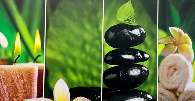wellness images.jpg