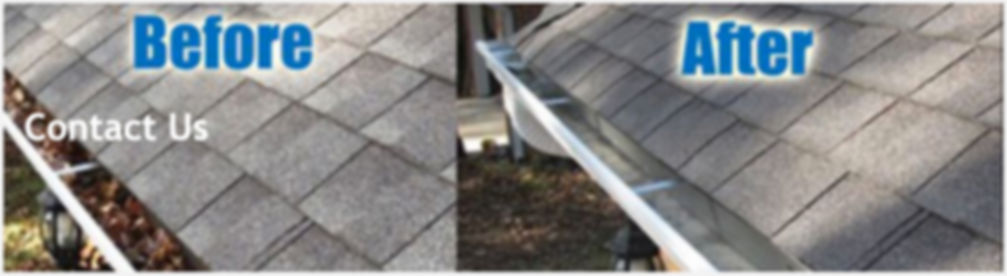gutter cleaning before and after.jpg