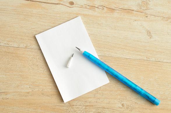 pencil and pad.jpg