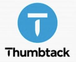 Thumbtack image.jpg