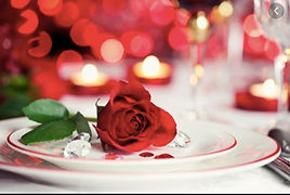 valentine dinner Eureka Springs.jpg