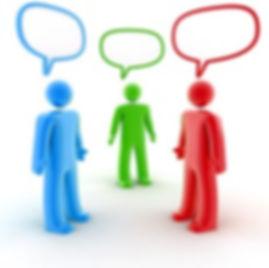 customer_talk.jpg