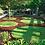 Thumbnail: Plastic Garden Edging