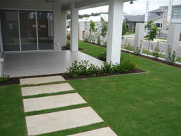 Residential Project Sippy Downs
