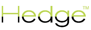 Hedge_Logo_s.png