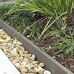 Hedge WPC Garden Edging.png