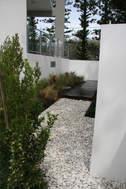 Residential Property Sunshine Coast