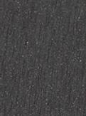 Hedge Wood FX Charcoal