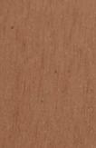 Hedge Wood FX Teak