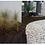 Thumbnail: 75mm Aluminium Garden Edging