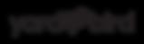 YB-Logo-HOZ-Black.png