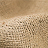 Hessian Matting.png