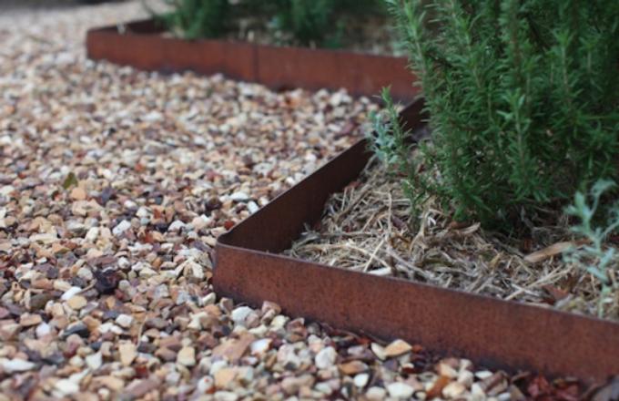 steel_garden_edging_Hedge.png