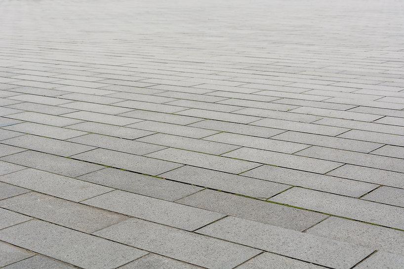 concrete-floor.jpg