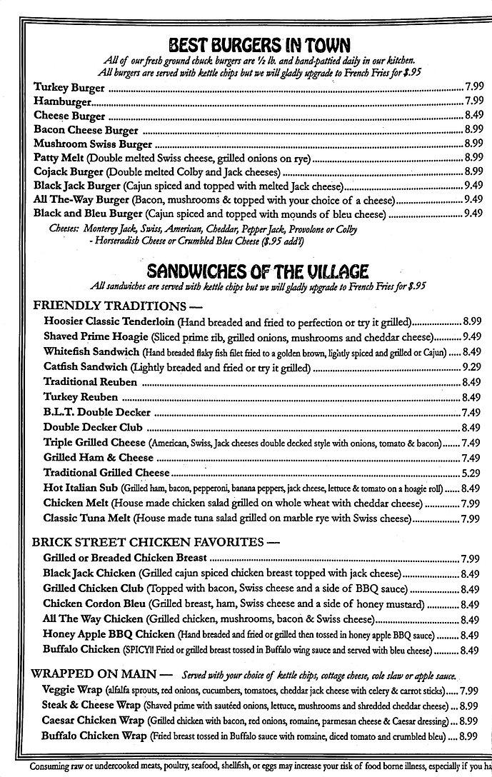 2021 menu burgers.jpg