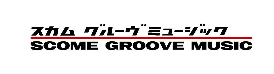 scomegroovemusic_edited_edited.jpg