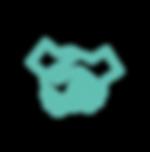 Iconos 4V_Mesa de trabajo 1.png