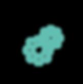 Iconos 4V_Mesa de trabajo 1 copia 2.png