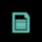 Iconos 4V_Mesa de trabajo 1 copia.png