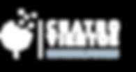 Logotipo CuatroVientos-01.png