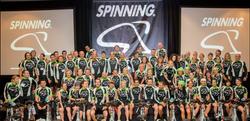 Spinning®MI Team