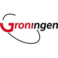 lOGO Gemeente Groningen.jpg