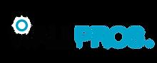 Logo_WallProS_def_space.png