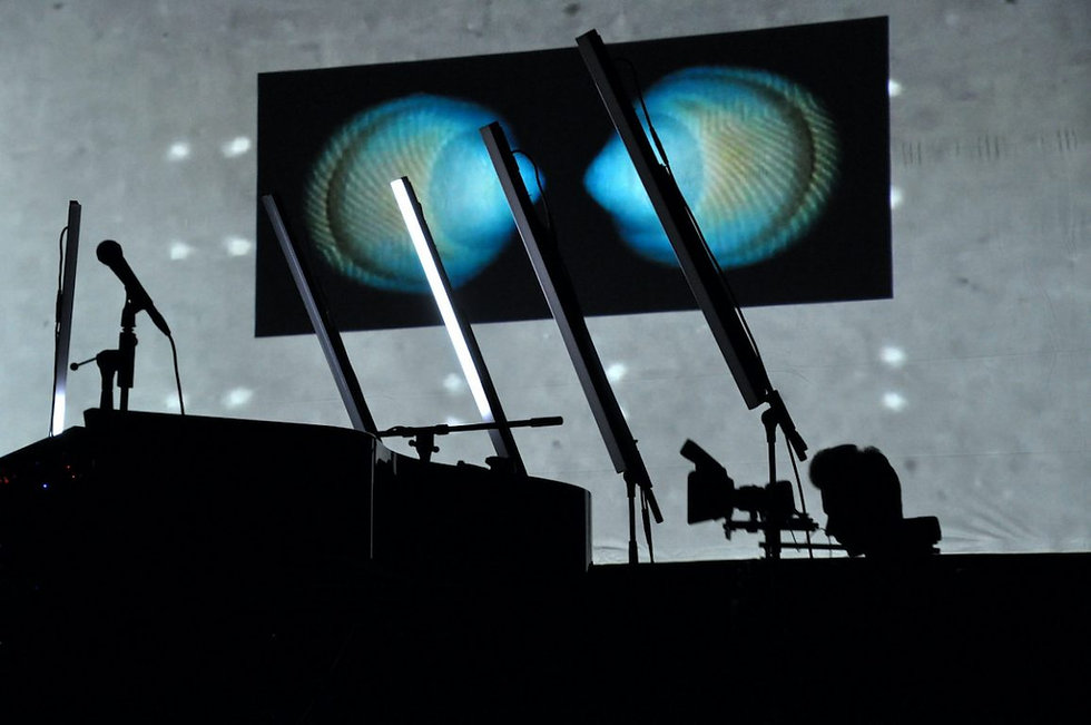 Antenna-Festival-Poltrock-1.jpg
