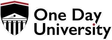 ODU_logo-375_edited.jpg
