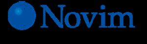 Novim-logo_100-300x90-1.png