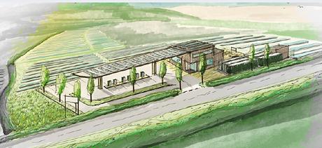 Blandford Hill Eco Hub.png