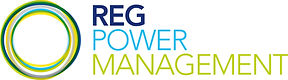 REG Power Management logo_AW.jpg