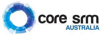Core SRM.jpg