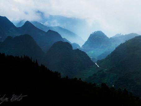 The Villages of Northern Vietnam